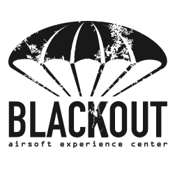 Blackout Airsoftcenter Didam